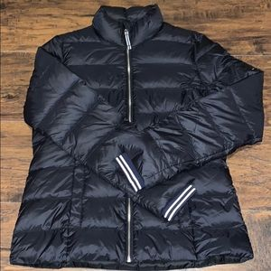 Tommy Hilfigure puffer jacket